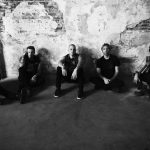Avenged Sevenfoldвыступит в Израиле