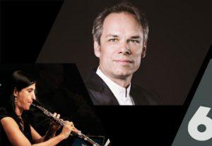 Киббуцный камерный оркестр Нетании — Лучшие классические произведения в Израиле