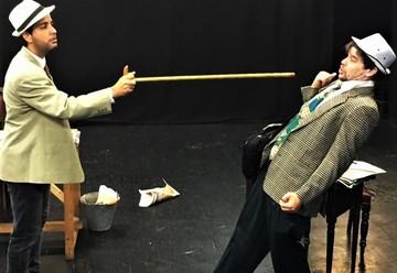Театр Каров — Комедия — Последние новости в Израиле