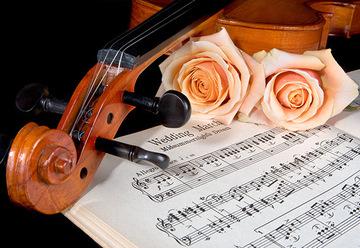 Впервые в Израиле! Концерты классической музыки в Сергиевском подворье в Иерусалиме. Иосиф Пуриц в Израиле