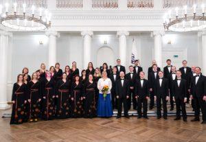 Израильский симфонический оркестр — Симфоническая серия —  Кармина Бурана в Израиле