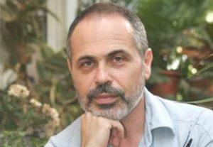Хаим Шапира – Школа жизни в Израиле