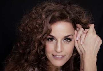 Концерт — Илан Таль и Иланы Кац — Песни моего сердца в Израиле