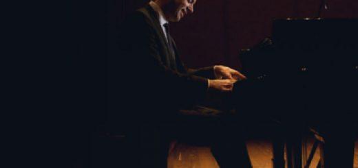 Израильский камерный оркестр — Лист — Концерт для фортепиано в Израиле
