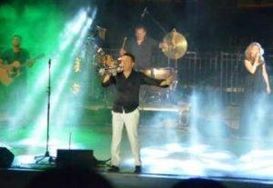 Виртуозы Арика Давидова — Трубе