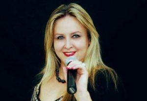 Вечер песни с Реувеном Эрезом в Израиле