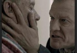 Сергей Ливнев и его фильм Ван Гоги — Впервые в Израиле в проекте Mavo Cinema Talk в Израиле