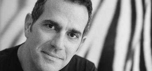 Фестиваль Новый Орлеан в Тель-Авиве 2019 — Лекция Рождение джаза в Новом Орлеане в Израиле