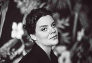 Премьера в Израиле! — Вера Полозкова — Высокое разрешение