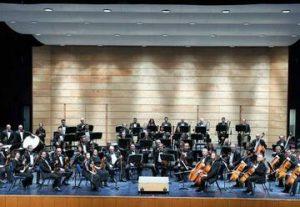 Опера Джакомо Пучини —  Мадам Баттерфляй в Израиле