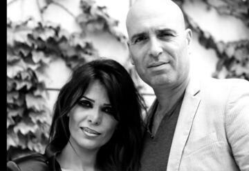 Концерт — Ясмин — Шохат — Фортепиано в Израиле