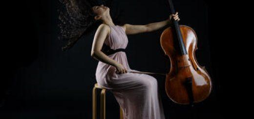 Филармонический оркестр Северной Македонии в Израиле в Израиле