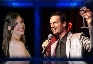 Вечер мюзикла — Посвящение Бродвею в Израиле