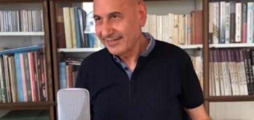 Доктор Игаль Бен-Нун — Краткая история сотворения мира в Израиле