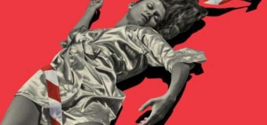 Кто убил девушку и зачем: классический детектив в театре Гешер