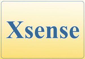 Танцевальный ансамбль Надин Бомер — Xsense в Израиле
