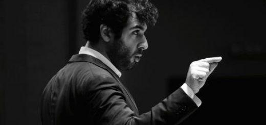 Международный фестиваль классической музыки Wandering Music Stars