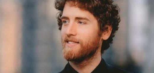 Международная органная серия — Все цвета органа: Бах и не только в Израиле