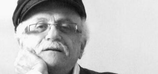 Баллады и романсы Даниэля Клугера — Прошлого негромкая струна в Израиле