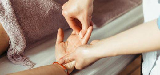 Семинар по корейской медицине «Ваше здоровье — в ваших руках»