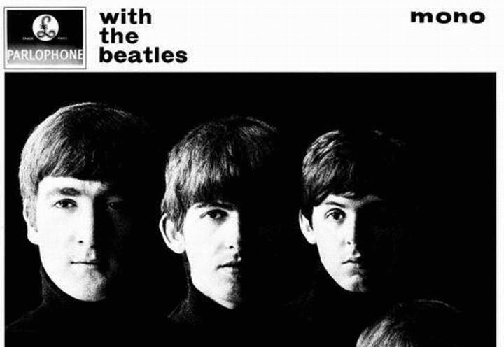 Академия Битлз — With the Beatles в Израиле