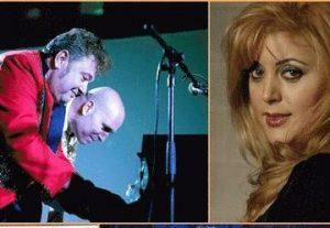 Грандиозное музыкальное шоу — Опера и Джаз в Израиле
