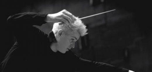 Симфонический оркестр Ришон ле-Циона — Моцарт в Израиле