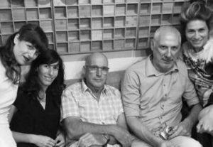 Театр Тмуна — Анти-изобилие в Израиле
