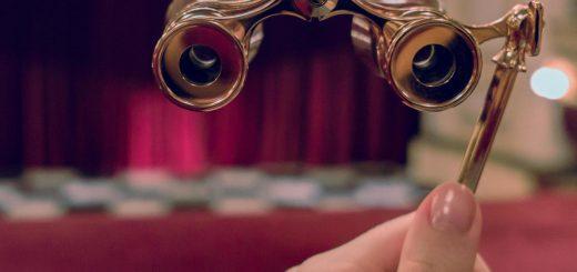 Гаэтано Доницетти. «Любовный напиток»