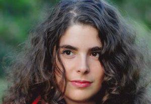 Праздничное мероприятие посвященное писательнице  Нааме Партом  и ее книгам в Израиле
