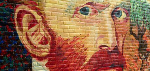 Ван Гог: «Подсолнухи»
