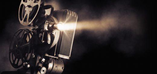 «Клуб хорошего кино» — Хичкок «К северу через северо-запад»