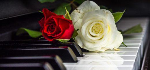 Иерусалимский сольный концерт Евгения Кисина