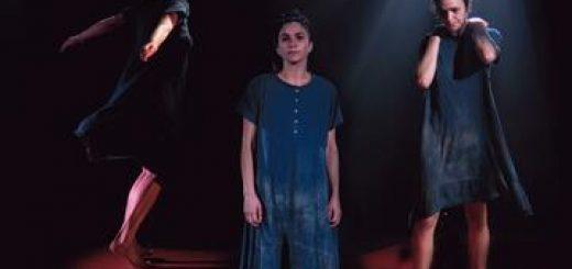 Театр Тмуна — Тихоня в Израиле