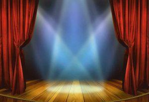Хайфский театр — Станция — Новый израильский мюзикл в Израиле