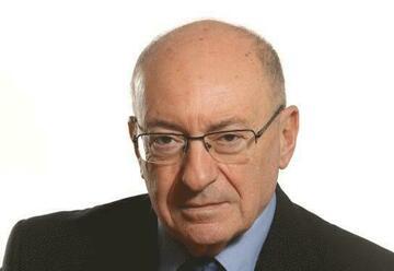 Израиль в меняющемся мире — Россия  и ее значение для Израиля. Лектор Цви Маген в Израиле
