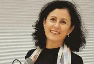 Лекция и фильм — Мир создателей кино — Вино и семейные традиции во французской деревне в Израиле